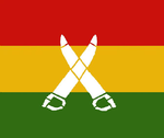 150px-Ghadar_Flag