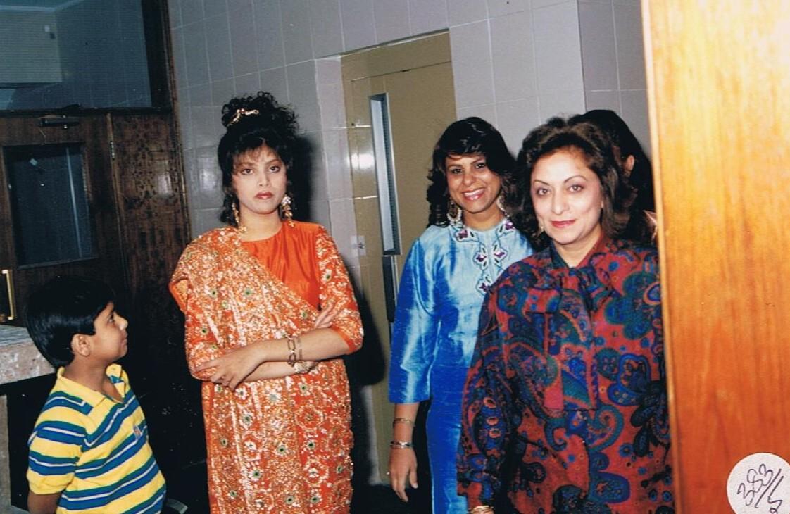 6.. with Sonam Kapoor 001 (1)
