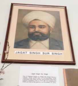Jagat Singh Sur Singh0130
